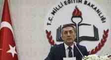 Bakan Ziya Selçuk Duyurdu: Okullar Yine Uzatıldı!