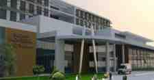 Yeni Kadın Doğum Hastanesi İçin Yeni Karar!
