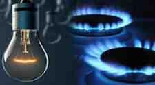 """Bakan Dönmez açıkladı: """"Elektrik ve doğalgaz kesilmeyecek"""""""