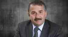 Başkan Karakullukçu 'Güzel günler için evde kal Arifiye'm'