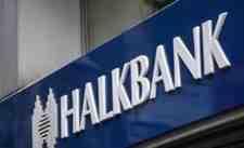 Halkbank'tan 6 ay ödemesiz destek programı!