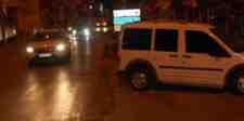 30 Büyükşehir Ve Zonguldak'da Sokağa Çıkma Yasağı Sona Erdi!