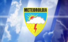 Meteoroloji Uyardı Yağmur Geliyor, Günlerce Sürecek!