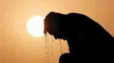 2020 Yaz Ayları Dünya Tarihinin En Sıcak Yılı Olabilir!