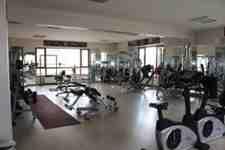 Arifiye Spor Kompleksi 1 Haziran'da Yeniden Hizmetinizde..