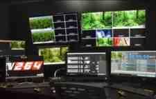 Tv264 yayın hayatına başladı!