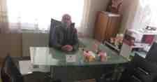 CHP Arifiye İlçe Başkanı Ali Gökpınar'dan 19 Mayıs Mesajı!