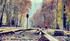 1 Haziran'da Hızlı Tren Seferleri Yeniden Başlıyor!