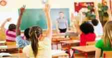 Son Dakika… Eğitim Öğretim Yılı Sona Erdi!