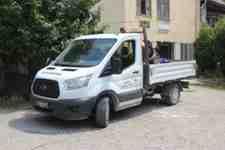 Arifiye Belediyesi İlaçlama Çalışmalarını Sürdürüyor…