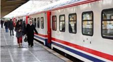 Ada Treni neden başlamıyor? TCDD açıklama yaptı