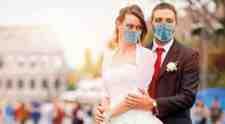 Nikah ve düğünler ne zaman, nasıl yapılacak?