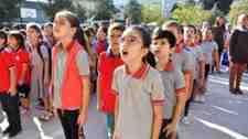 MEB açıkladı: Okullar 31 Ağustosta açılacak!