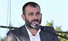 Sakaryaspor'da Başkan Cevat Ekşi oldu..