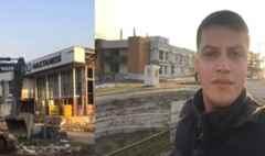 Mert Özdemir Toyota Hastanesi Bilmecesini Paylaştı..