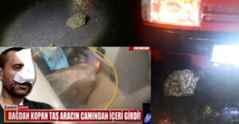 Boğazköy'lü Vatandaşlar Erzincan'daki O Olayı Konuşuyor..