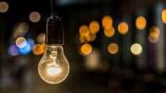 Kemaliye-Kumbaşı-Çınardibi Mahallesinde Elektrik Kesintisi Yaşanacak!