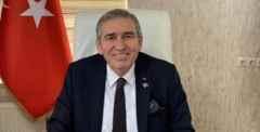 Zımba yarın Ankara'ya gidiyor..