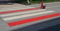 Bakan Soylu uyarmıştı; Sakarya kırmızı çizgisini çekti!
