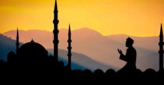 Berat Kandili yaklaştı! Berat Gecesi önemi ve ibadetleri