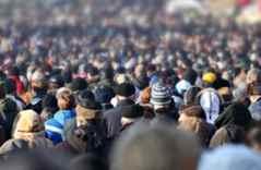 TÜİK rakamları açıkladı: Pandemide işsizlik azalmış