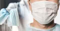 Pandemi döneminde maskakne ve egzama dikkat!