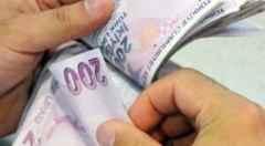 Kısa çalışma ve işsizlik ödemeleri 5 Nisan'da yapılacak