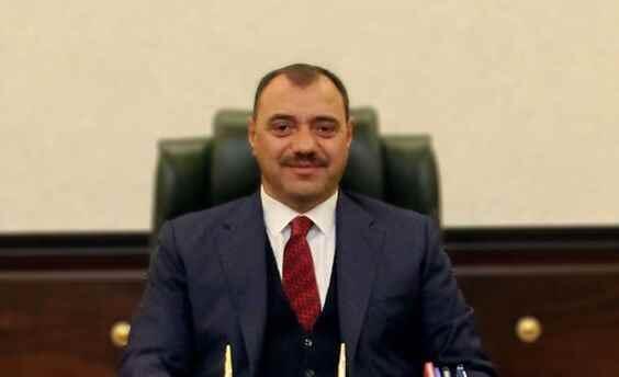 Vali Kaldırım açıkladı…Sakarya'da o yasaklar kaldırıldı.