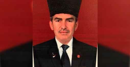 Başkan Yaşar Zımba'dan 18 Mart mesajı