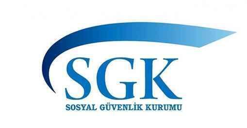 SGK'dan 'Kod-29' Açıklaması.