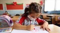 Sakarya'daki okullarda kapanma tehlikesi