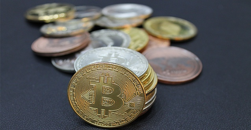Kripto Para Piyasası 2 Trilyon Doları Geçti
