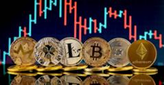 Kripto Para Piyasasında Büyük Çöküş