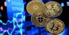Kripto Para Yatırımcıları Tedirgin, Paralarını Geri İstiyorlar.