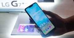 LG telefon sektöründen çekildiğini açıkladı.
