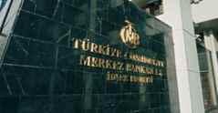 Türkiye Cumhuriyet Merkez Bankası Faiz Kararını Açıkladı.