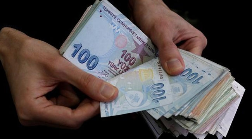 Memur maaşları erken ödenecek…