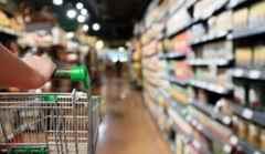 Zincir marketler pazar günler kapalı olacak