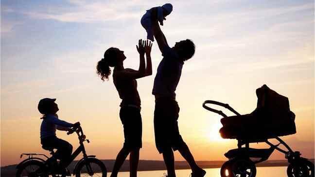 TÜİK Sakarya'nın aile verilerini açıkladı.