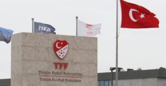 Sakaryaspor ve Kocaelispor'dan TFF'ye ortak başvuru!