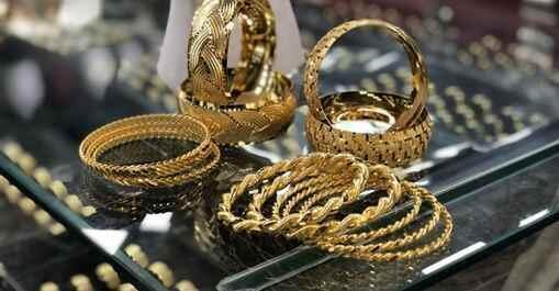 Altın Fiyatları Uçunca İmitasyon Bileziklere Talep Arttı