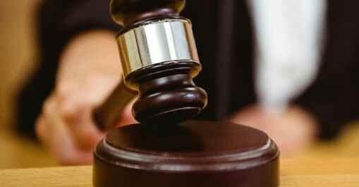 Kıdem Tazminatı İçin Yargıtay'dan Flaş Karar