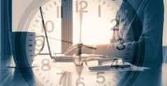 Sakarya'da kamuda mesai saatleri değişti! İşte yeni mesai saatleri
