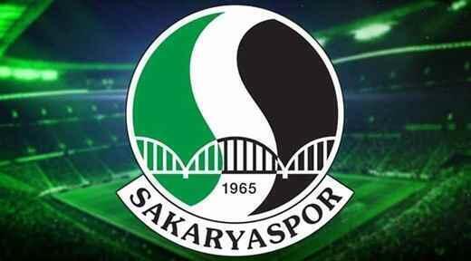 İşte Sakaryaspor'un rakipleri..