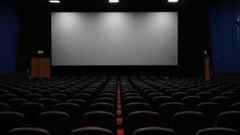 1 Temmuz'da Sinema Salonları Açılıyor..İşte Vizyona Girecek Filmler