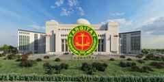 Yargıtaydan abonelik sözleşmeleriyle ilgili karar.