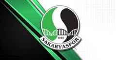 Sakaryaspor'dan açıklama: Hiçbir lig maçı canlı yayınlanmayacak.