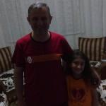 Ahmet Sönmez